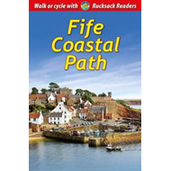 Fife Coastal Path (BOK)