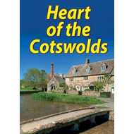Heart of the Cotswolds (BOK)