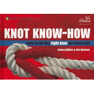 Knot Know-How (BOK)