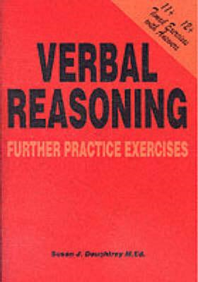 Verbal Reasoning (BOK)