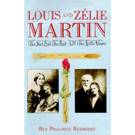 Louis and Zelie Martin (BOK)