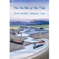 Re-turn of the Tide (BOK)