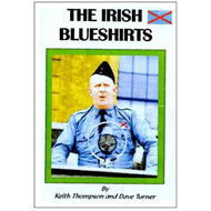 Irish Blueshirts (BOK)