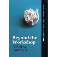 Beyond the Workshop (BOK)