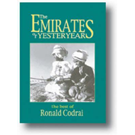 Emirates of Yesteryear (BOK)