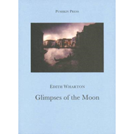 Glimpses of the Moon (BOK)