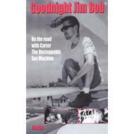 Goodnight Jim Bob (BOK)