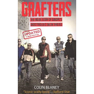 Grafters (BOK)