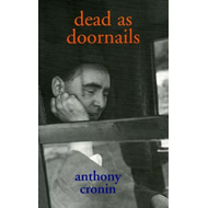 Dead as Doornails (BOK)