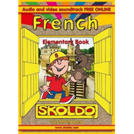 French: Elementary Book (BOK)