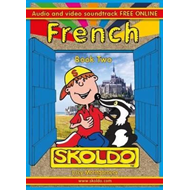 French: Children's Book Two (BOK)