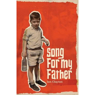 Song for My Father (BOK)