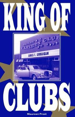 King of Clubs (BOK)
