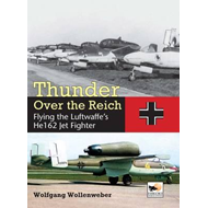 Thunder Over the Reich (BOK)
