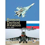 Russian Tactical Aviation (BOK)
