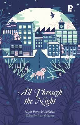 All Through the Night (BOK)