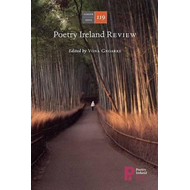 Poetry Ireland Review (BOK)