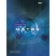 Essential Maths 9C (BOK)