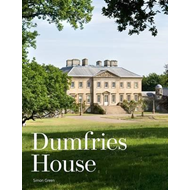 Dumfries House (BOK)