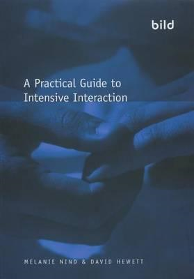 Practical Guide to Intensive Interaction (BOK)