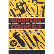 Workers' Councils (BOK)