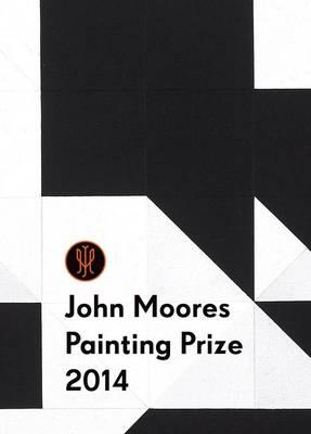 John Moores Painting Prize 2014 (BOK)