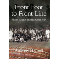 Front Foot to Front Line (BOK)