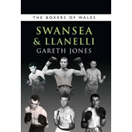 Boxers of Swansea and Llanelli (BOK)