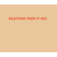 Selections from St Ives (BOK)