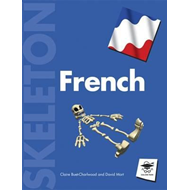 Skeleton French (BOK)