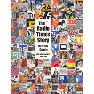 "The ""Radio Times"" Story (BOK)"