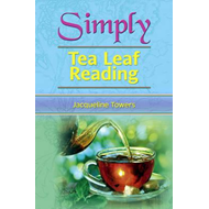 Simply Tea Leaf Reading (BOK)
