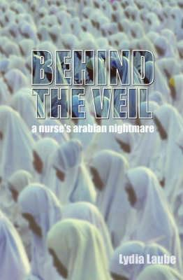 Behind the Veil (BOK)