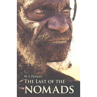 Last of the Nomads (BOK)