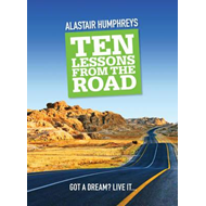 Ten Lessons from the Road (BOK)