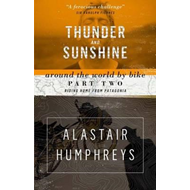 Thunder and Sunshine (BOK)