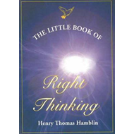 Little Book of Right Thinking (BOK)