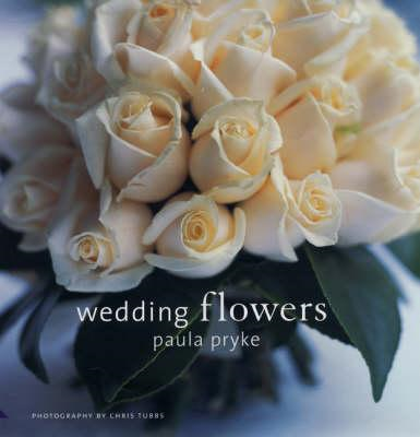 Wedding Flowers (BOK)