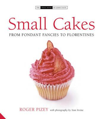 Small Cakes (BOK)