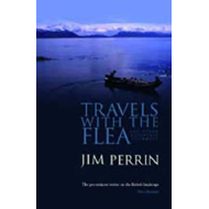 Travels with the Flea (BOK)