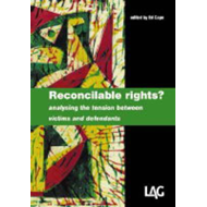Reconcilable Rights? (BOK)
