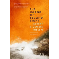 Island of Second Sight (BOK)