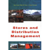 Stores and Distribution Management (BOK)