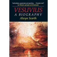 Vesuvius: A Biography (BOK)