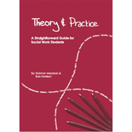 Theory and Practice (BOK)