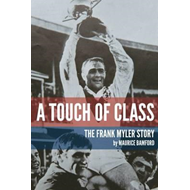 Touch of Class (BOK)