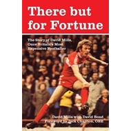 There But for Fortune (BOK)