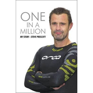 One in a Million (BOK)