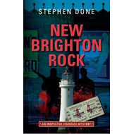 New Brighton Rock (BOK)
