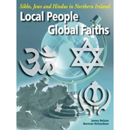 Local People, Global Faiths (BOK)